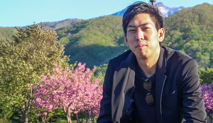 菅野 太樹(ゴーメディア合同会社)
